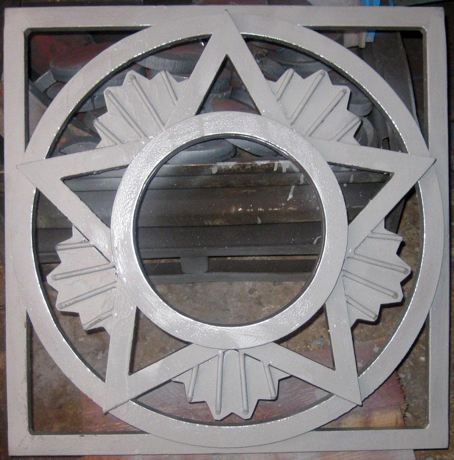 Элемент-декоративный-для-памятника